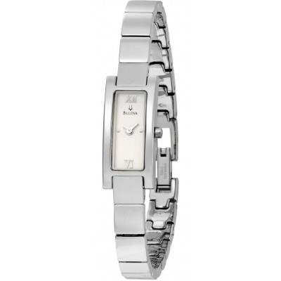 Bulova Dress Collection