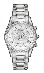 Bulova Diamond Collection