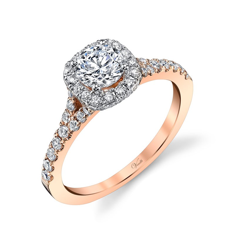 14K WR RING 62RD 0.51CT