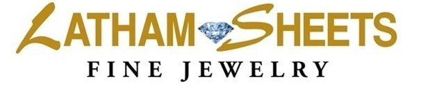 Latham Sheets Fine Jewelry