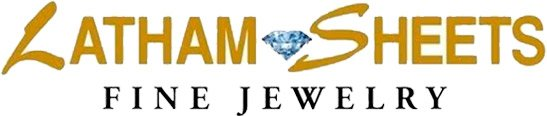 Latham Sheets Fine Jewelry